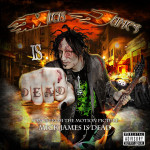 1.MJID CD COVER FINAL