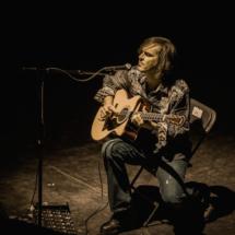 Sherry Boylan Acoustic 600x600
