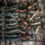 AXIS-Five-power-rock-podcast-photo-600 x 600
