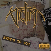 VIVTIM CD COVER _n