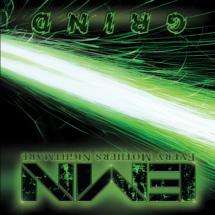EMN-Grind-AlbumCover